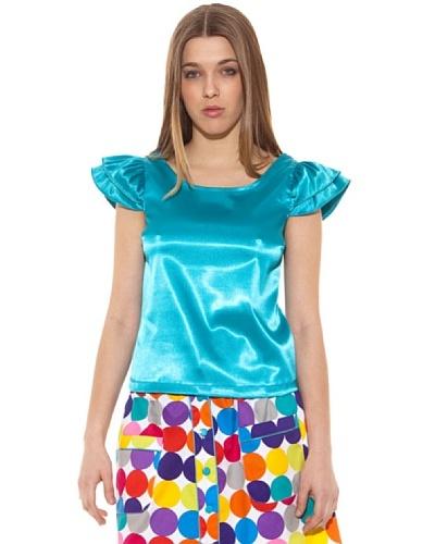 Trakabarraka Camisa Camila