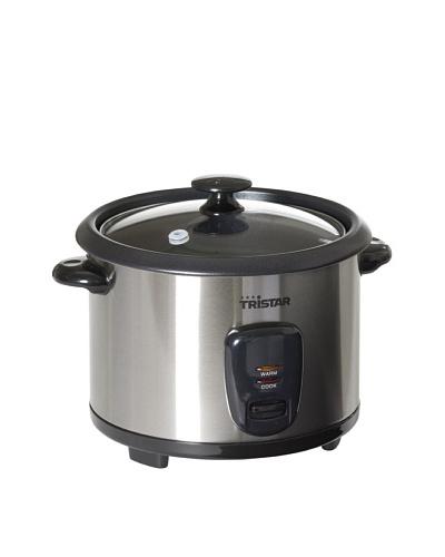 Tristar Cocina Arrocera 1 Litro