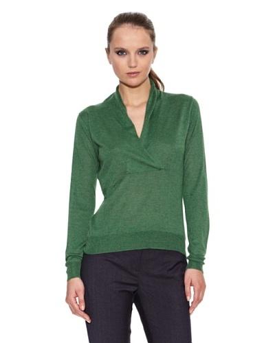 Trucco Jersey Gaili Verde