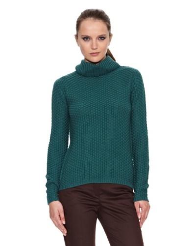 Trucco Jersey Arroz Verde