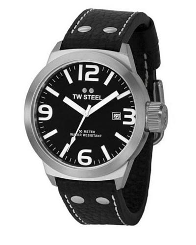 TW Steel TW623 - Reloj Icon