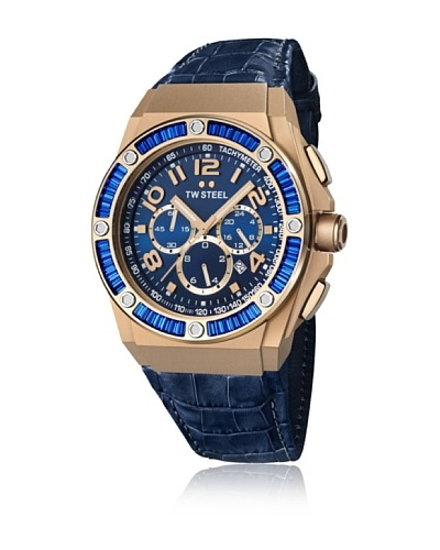 TW Steel Reloj CE4007
