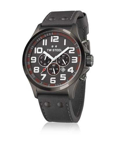TW Steel Reloj TW423