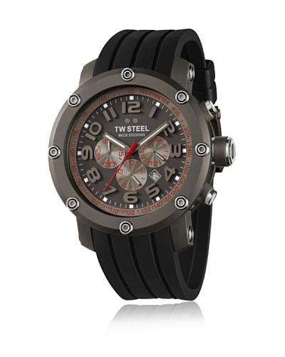 TW Steel Reloj TW613