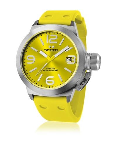 TW Steel Reloj TW520