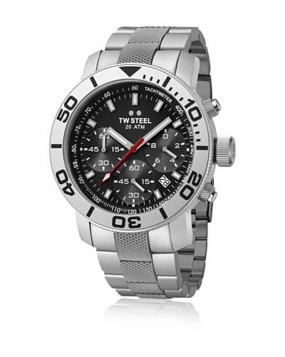 TW Steel Reloj TW706