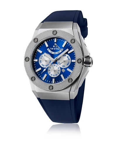 TW Steel Reloj CE4016