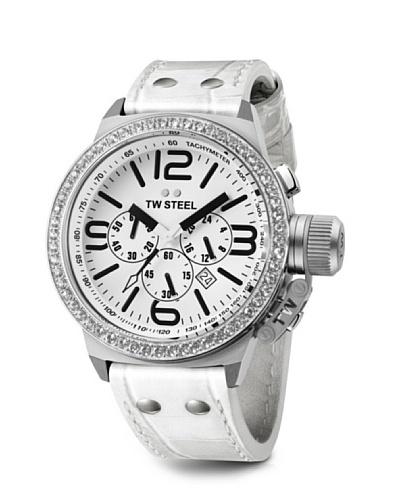 TW Steel Reloj TW10