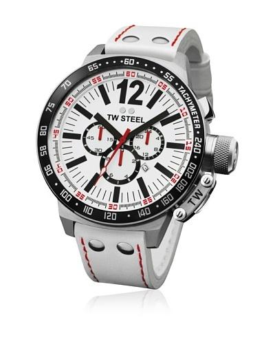 TW Steel Reloj CE1014