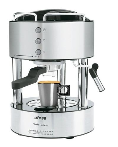 Ufesa Cafetera Express CE7150