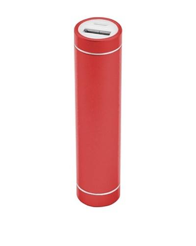 Unotec Bateria Emergencia Unotec Powercell 2000 Mah Roja