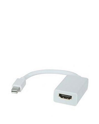 Unotec Adaptador Mini Display Port A Hdmi