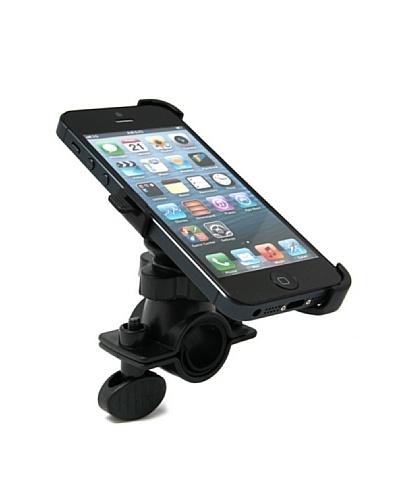 Unotec Soporte De Bicicleta Para Iphone5/5S