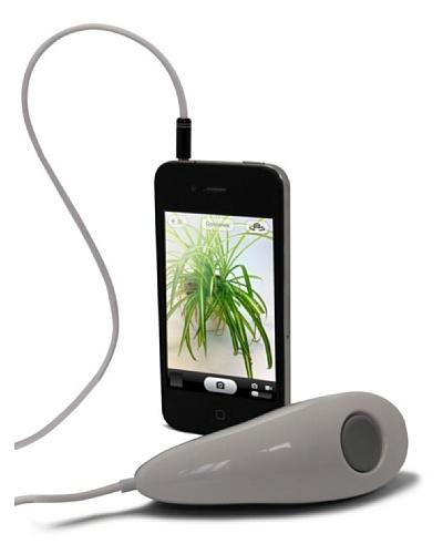 Unotec Control a Distancia de Fotos para iPhone/Ipad