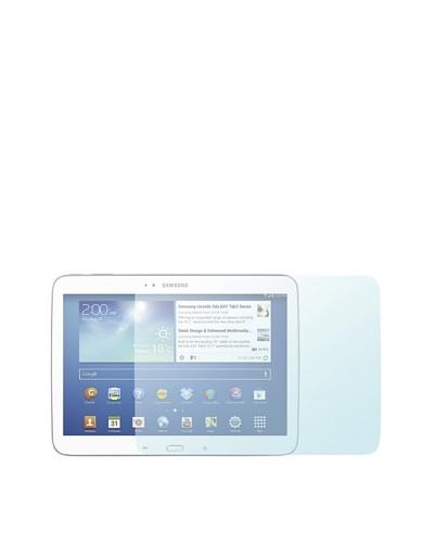 Unotec Protector de pantalla para Galaxy Tab 3