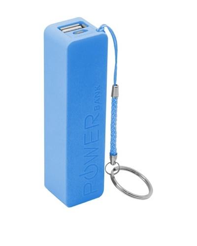 Unotec Bateria Emergencia Unotec Powerchain 2000 Mah Azul