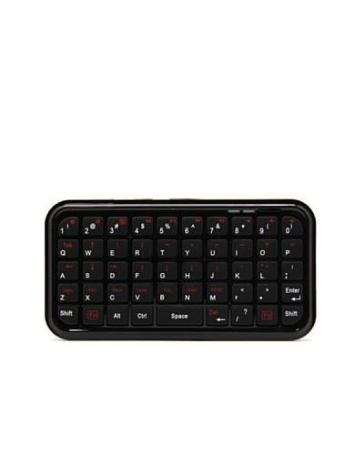 Unotec Mini Teclado Bluetooth Universal