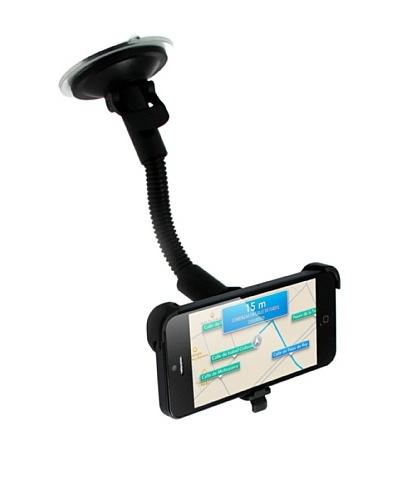 Unotec Soporte De Coche Para Iphone5/5S