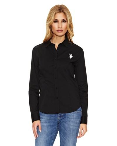 US Polo Assn Camisa Pinzas