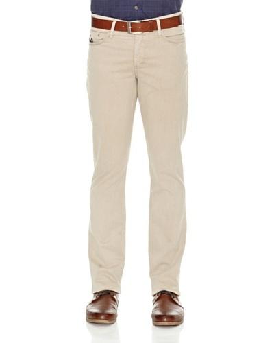US Polo Assn Pantalón Jeremy