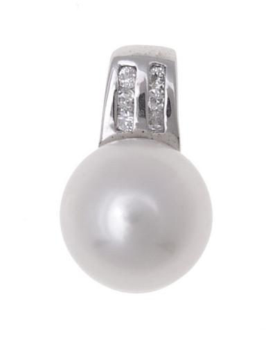 Utoqia Colgante Perla