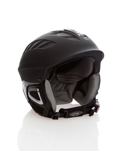 Uvex Casco Ski X - Ride Motion Air
