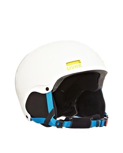 Uvex Casco Esquí Hlmt 5 Pure