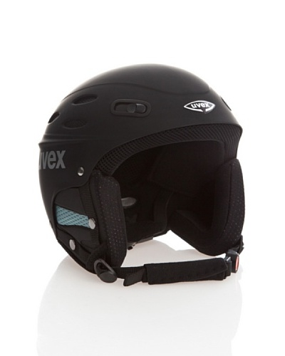 Uvex Casco Ski F - Ride