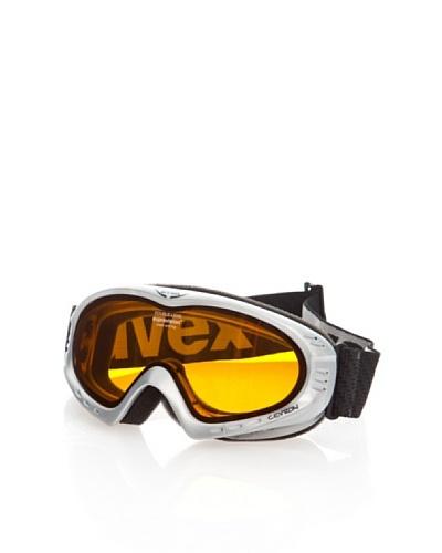 Uvex Máscara Cevron