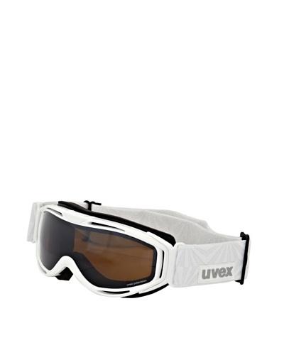 Uvex Máscara Ventisca Hypersonic Polar