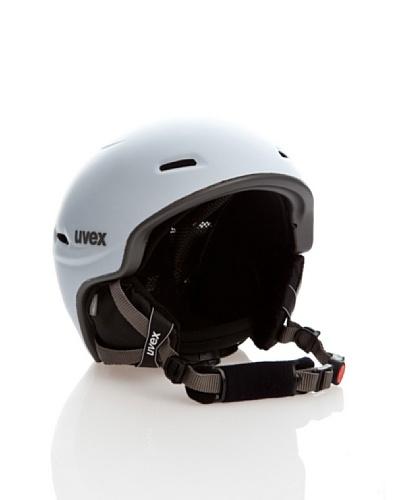 Uvex Casco Ski Hypersonic