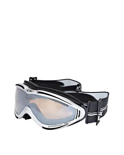 Uvex Máscara Ventisca Supersonic Pro II
