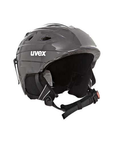 Uvex Casco Esquí Funride 2