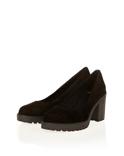 Vagabond Zapatos Grace