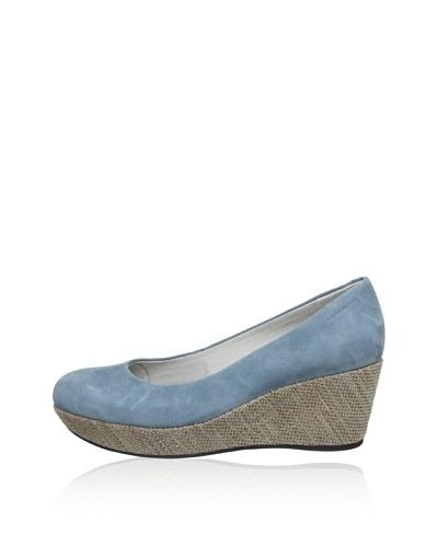 Vagabond Zapatos Keili