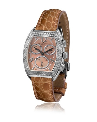 Van Der Bauwede Reloj 120500908