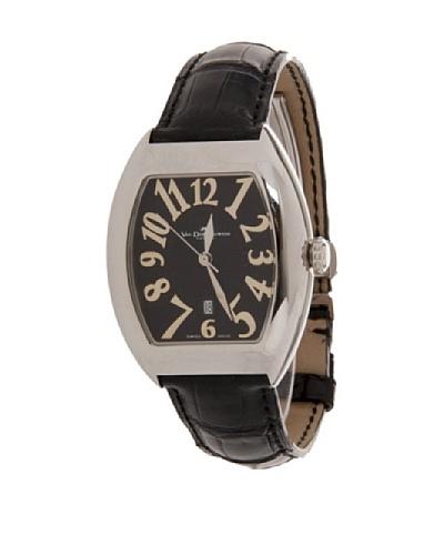 Van Der Bauwede Reloj 4801010882100