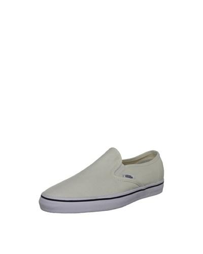 Vans Zapatillas Adult Lp Slip