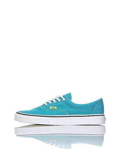 Vans Zapatillas U Era Azul