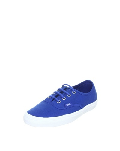 Vans Zapatillas  Authentic Lite