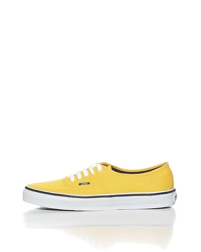 Vans Zapatillas Authentic NeonChrome
