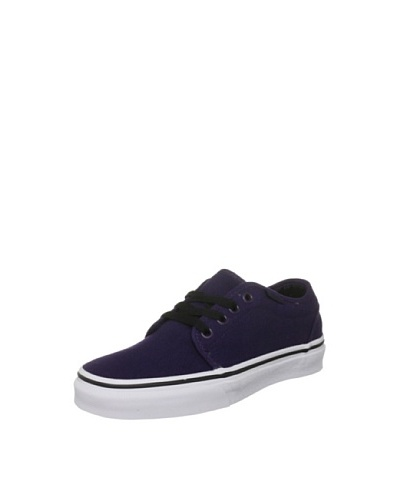 Vans Zapatillas 106 Vulcanized