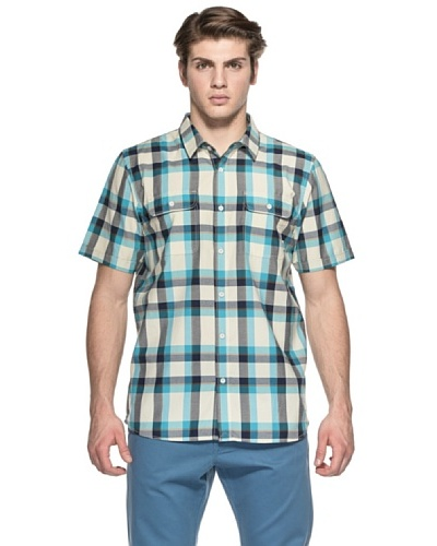 Vans Camisa Averill Wovens