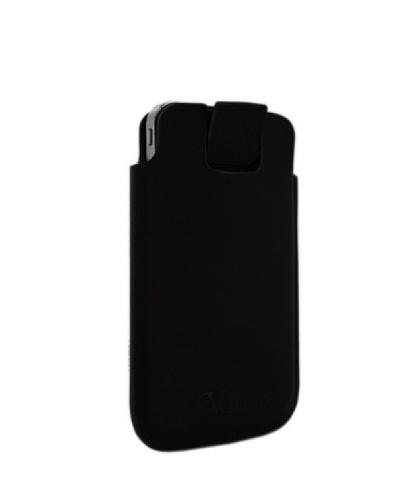 Vellutto Funda Iphone 4 Universal L