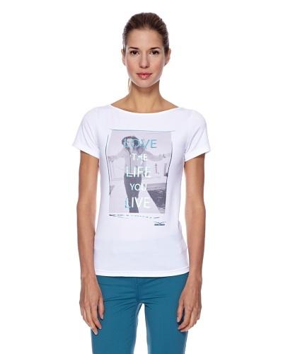 Venice Beach Camiseta Hampton