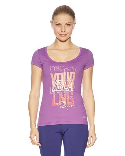 Venice Beach Camiseta Nanning