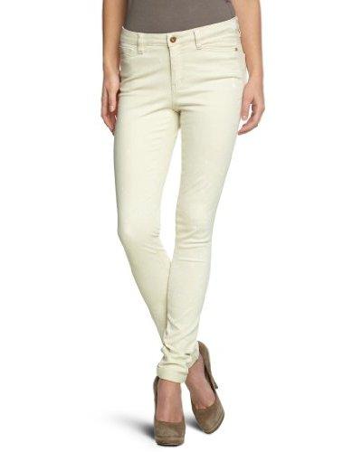 Vero Moda Jeans Wonder