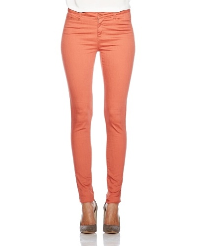 Vero Moda Jeggings