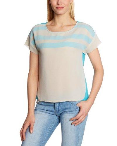 Vero Moda Camiseta Opacity