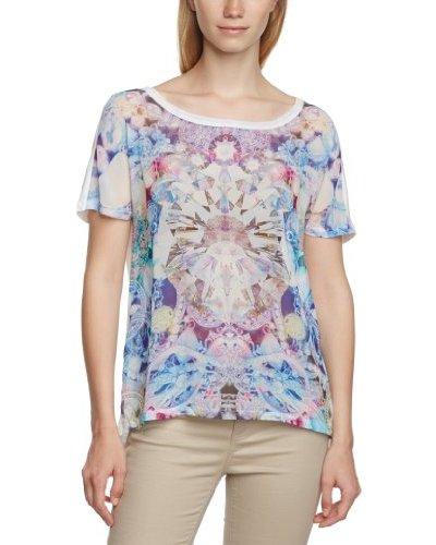 Vero Moda Camiseta Jewel